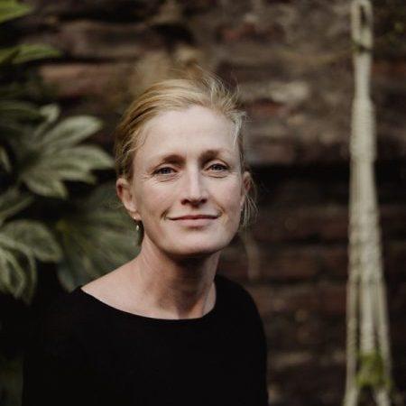 Kate Barclay